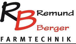 Remund Berger Farmtechnik