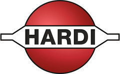 Logo Hardi