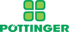 Logo Pöttinger