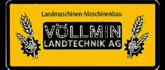 Logo Völlmin